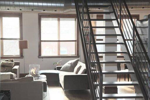 vivienda loft