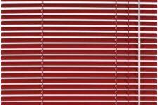 cortinas aluminio enrollables