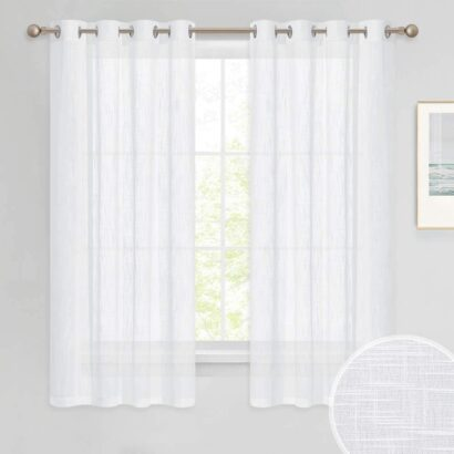 cortinas en granada