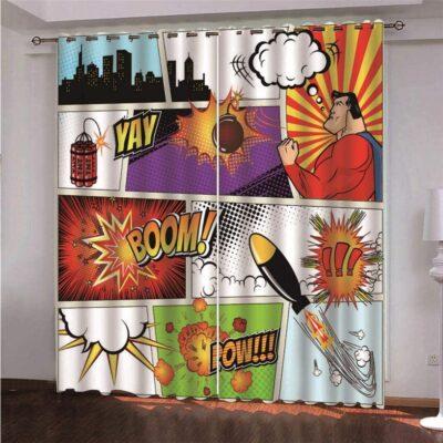 bedserg cortinas térmicas