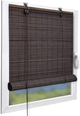 cortinas de bambu easy