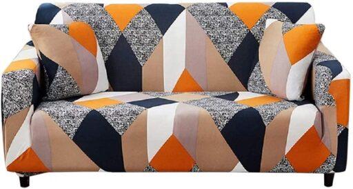 fundas de sofá baratas