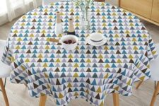manteles de mesa