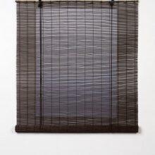 cortinas enrollables para exterior