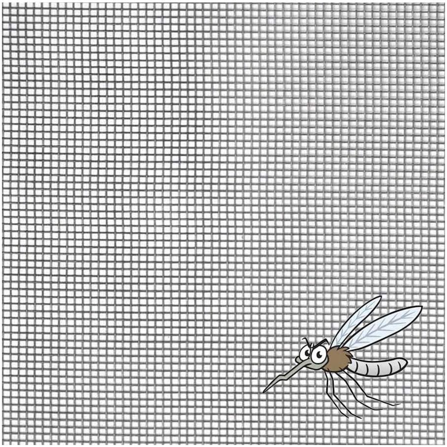 donde comprar tela mosquitera