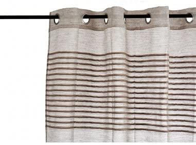 tendencias en cortinas