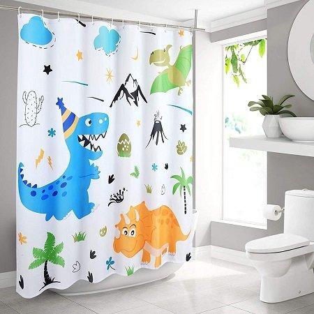 cortinas infantiles online