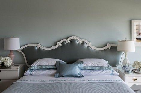 dormitorios decoración atemporal