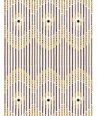 cortinas abalorios