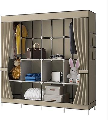 cortinas para tapar huecos
