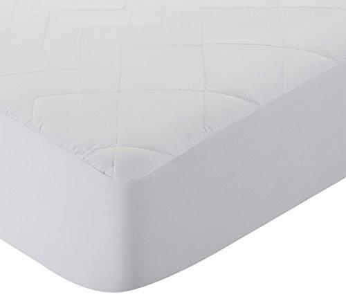 Pikolin Home Protector colchón cuna antiácaros