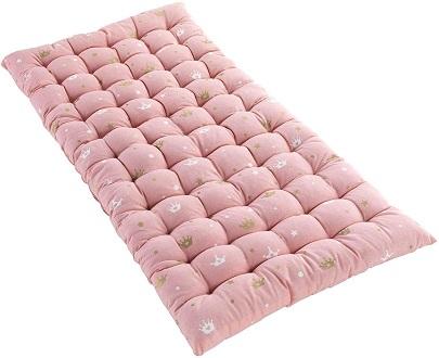 mejores futones